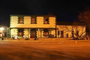 2 Sarel Cilliers Street, Colesberg, Upper Karoo & Hantam Karoo, Northern Cape